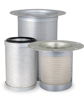 product-Air / Oil Separator Filter